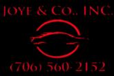 PayJoye.com